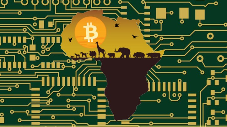 africa_blockchain_institute_otkroet_pervuyu_v_ruande_shkolu_po_izucheniyu_blokcheyna.jpg