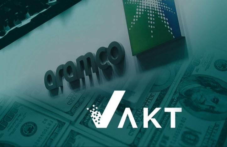 banner_saudi_aramco_firma_asociaci__n_con_vakt_invirtiendo_5_millones_de_usd__1_