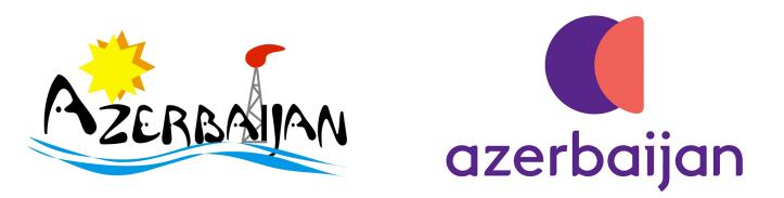 azerbaijan_logo_before_after