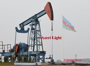 azeri light