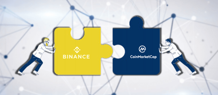 Binance_coinmarketcap_compra_-