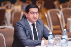 Elnur Quliyev