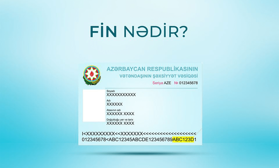 Fin Kod Nədir Kriptoinvest Az