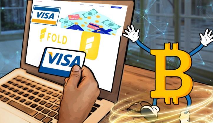 fold-yeni-visa-kartini-duyurdu-original