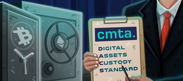 CMTA-Introduces-New-Standards-for-Digital-Assets-Custody-and-Management