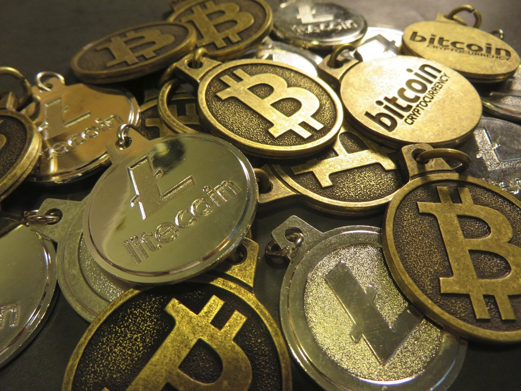 Son Dakika: Bitcoin ve Altcoin'lerde Yılın Haberi! RBI Yasağı Kalktı 3