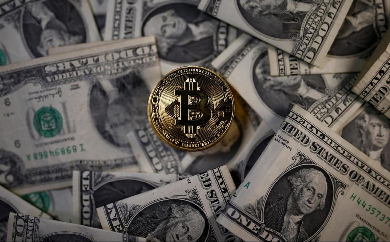 """Bitcoin'i 3 Bin Dolara Gönderen Patern Ortaya Çıktı! """"Bu Seviyelere Hazır Olun"""""""