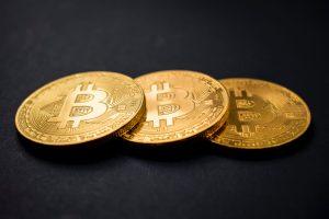dev kripto borsasinda hata bitcoin 018 dolara dustu