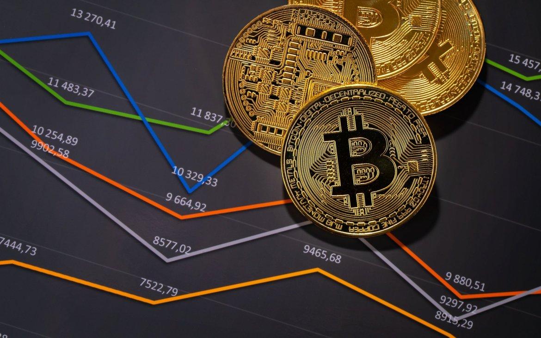 Bitcoin'de Flaş Düşüş ve Sert Tasfiye! İşte BTC'nin Sıradaki Hedefleri