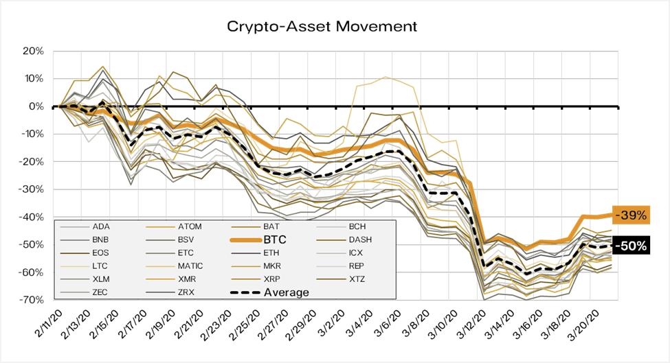 5 Bin Doları Bilen Ünlü CEO'dan İnanılmaz Bitcoin ve Altcoin Tahmini! 4