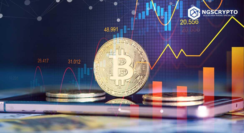 Rakamlara Şaşıracaksınız! İşte 3 Sektör Öncüsünden Efsanevi Bitcoin Tahminleri