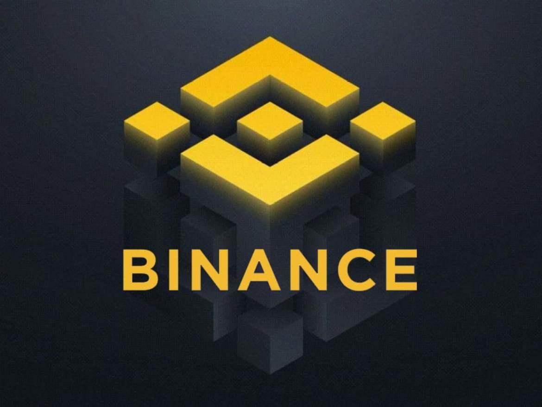 Onaylandı: Binance, Bitcoin'in Kalbinin Attığı Platformu Resmen Satın Aldı! 4