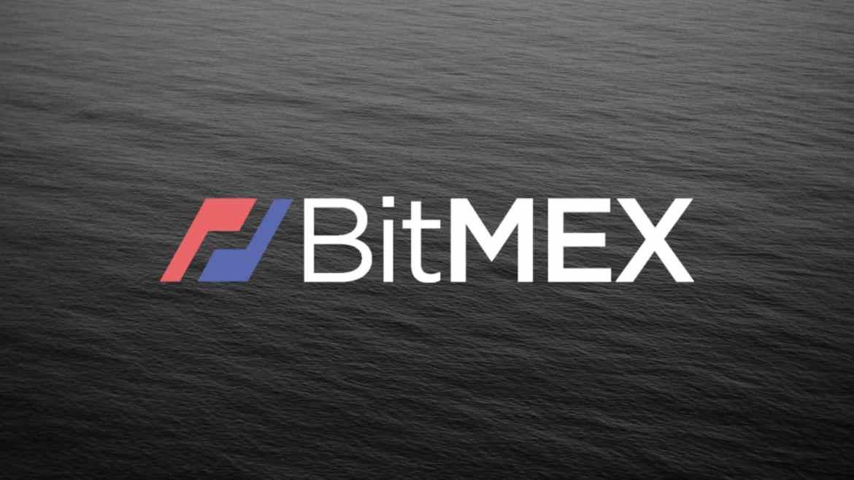 Sıcak Gelişme: Lider Bitcoin Türev Borsası BitMEX'in CEO'su İstifa Etti! 3