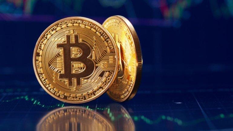 Bitcoin fiyat 20.000 dolar