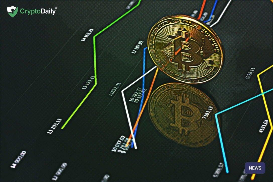 3.800 Doları Günler Öncesinden Haber Veren CEO, Yeni Bitcoin Tahminini Açıkladı!