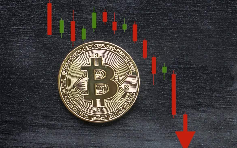"""İşte Tahminleri Tutan 4 Analistten """"Çöküş Sonrası"""" Bitcoin ve Altcoin Tahmini 5"""