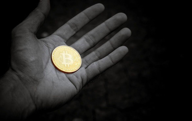 Bitcoin'de Madenci Kapitülasyonu Sinyali! BTC Fiyatı Yüzde 50 Çakılabilir