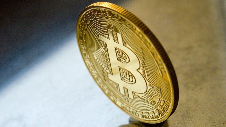 Son Dakika: Bitcoin 4 Bin Doların Altına Daldı! İşte Sıradaki Seviyeler 5