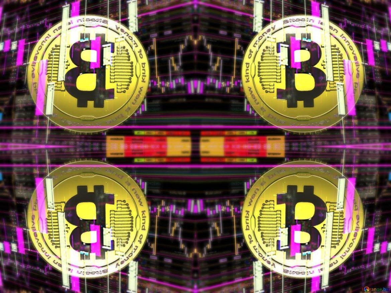 Bitcoin Tahminleri Tutan Ünlü İsim, Yüksek Kâr Getirecek Yatırım Araçlarını Sıraladı! 5