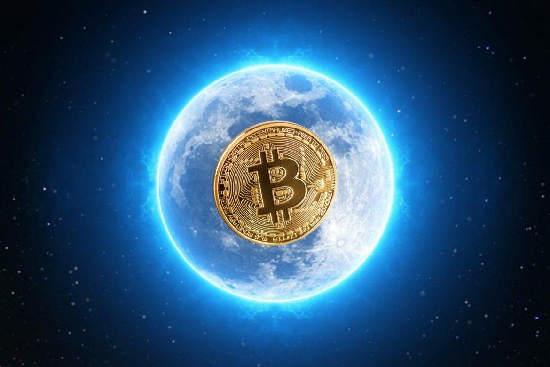 İşte 5 Başarılı Analiste Göre, Önümüzdeki Günlerde Bitcoin'in Göreceği Seviyeler