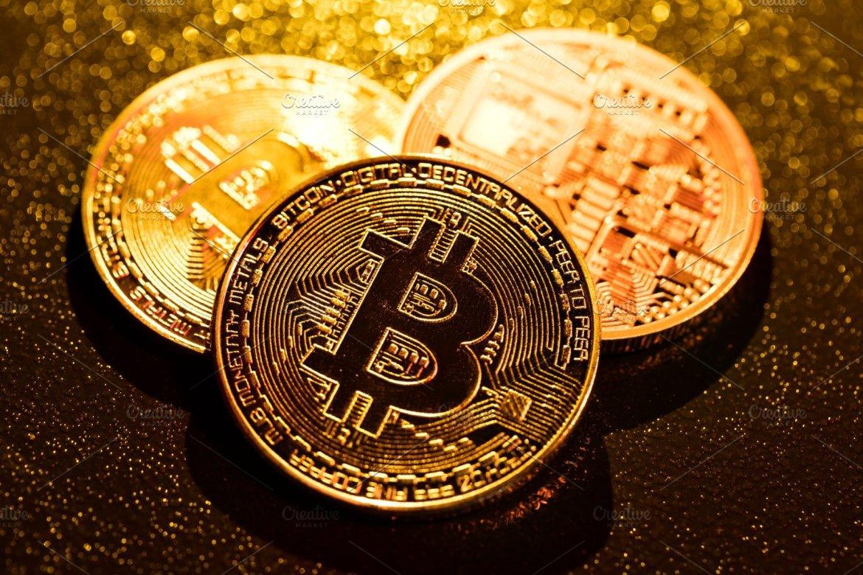 """Ünlü Trader Bitcoin'de """"Büyük Alım Fırsatı"""" Seviyesini Duyurdu"""