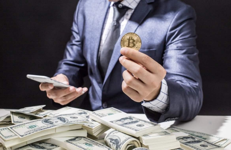 """İşte 2019 ve 2020 Tahminleri """"Nokta Atışı"""" Tutan Analiste Göre, Bitcoin'in Sıradaki Adımı! 5"""