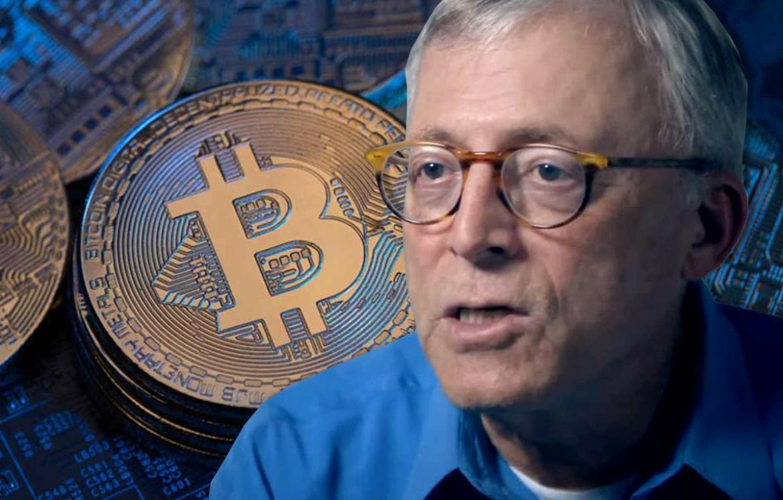 Bitcoin'in Her Adımını Bilen Analist: BTC'de Bu Korkunç Seviyeler Görülebilir!