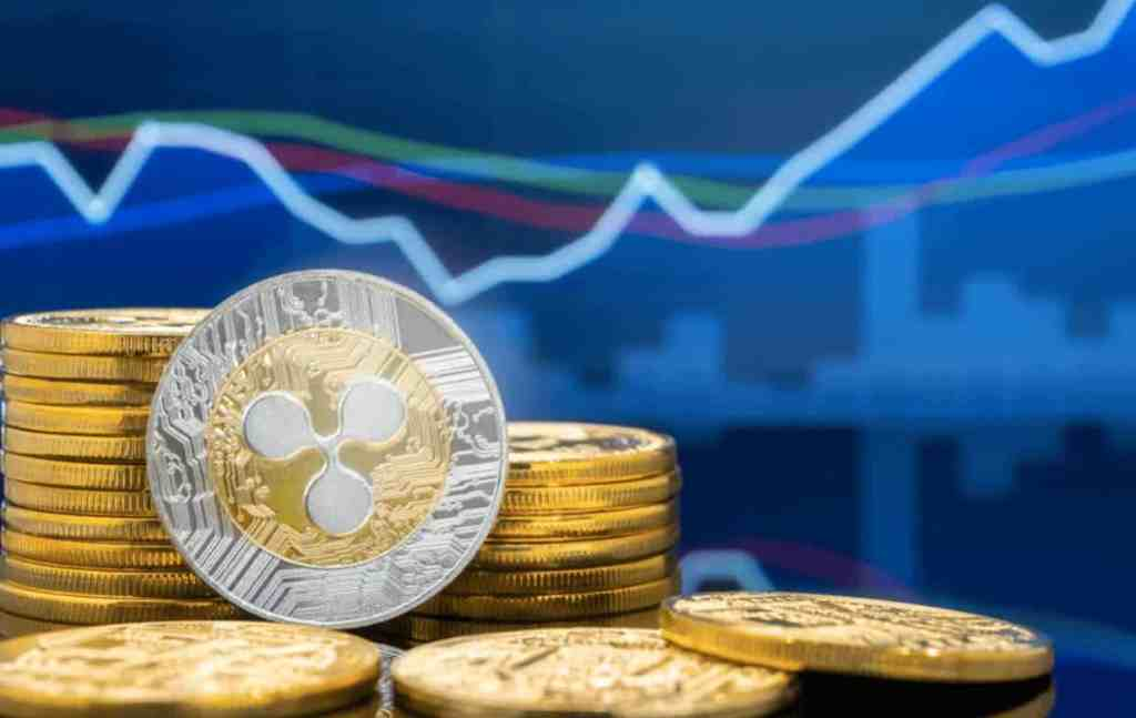"""Annoying Ripple Predictions from 3 Analysts Who Say """"XRP is on the Edge of the Cliff"""""""