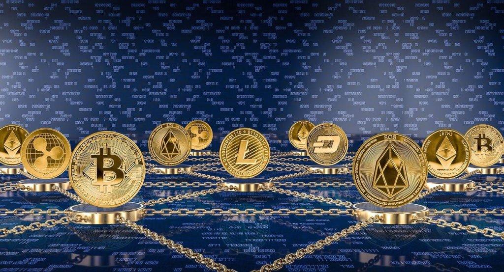 Ünlü Milyarderden Bitcoin, Ethereum, Chainlink ve 131 Altcoin İçin Büyük Hamle!