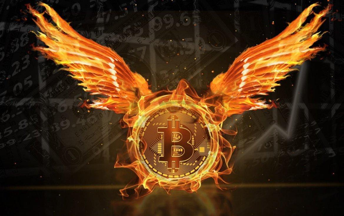 Bitcoin'den 500 Dolarlık Ralli! İşte Önceki 5 Tahmini Doğru Çıkan Analistin Hedefi