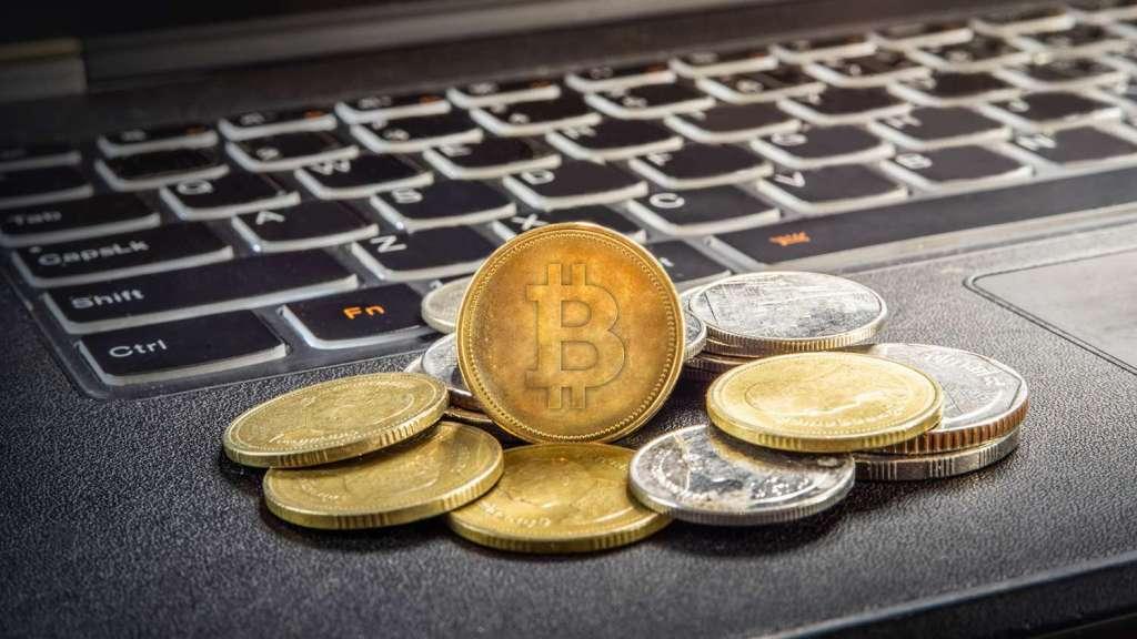Tarihi Metrikten Büyük Bitcoin, Ripple ve Ethereum Sinyali!