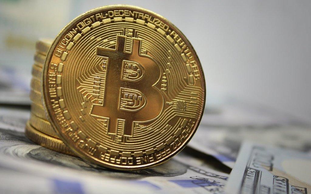 Ünlü Milyarder Bitcoin ve Piyasanın Son Durumunu Değerlendirdi: Kitlesel Baskı Yaklaşıyor! 3