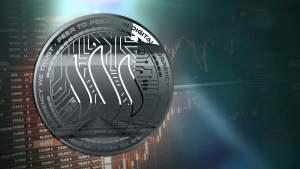 populer altcoinde darbenin izleri 176 milyon kripto token dondurulacak