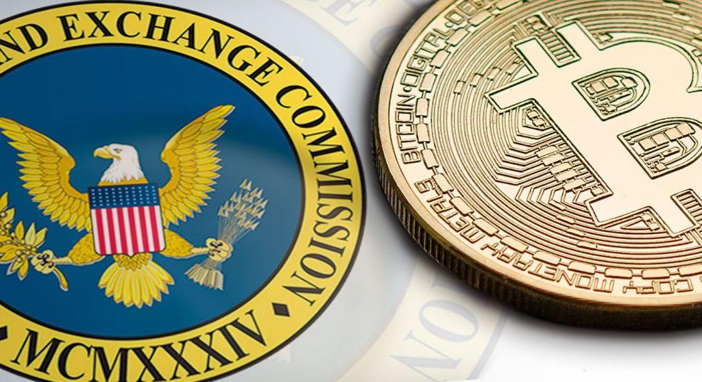 Coinbase, Binance ve Tezos Gibi Sektörün Kilit İsimleri SEC'le Buluştu! İşte Detaylar...