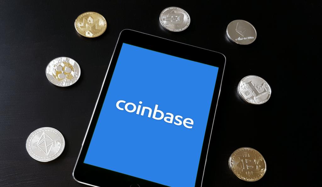 Dev Bitcoin Borsası İki Kez Çöktü ve Yatırımcılar İsyan Etti! İşte Sebebi