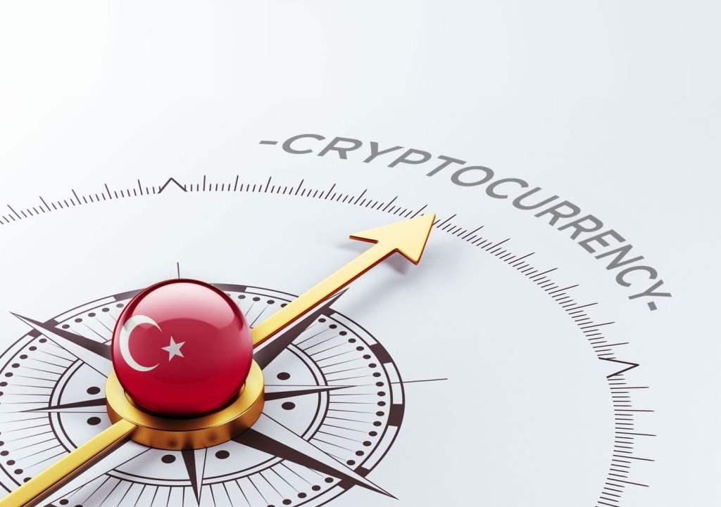 Türk Altcoin Projesi, Bitcoin'in Kalbinin Attığı Platformda Trend Oldu!