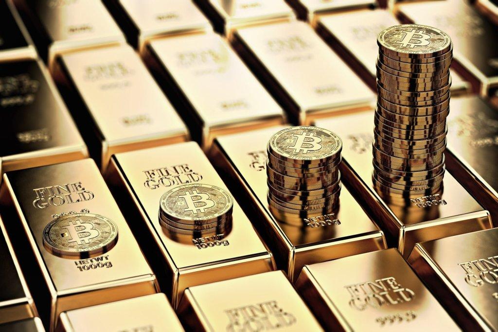 """""""Büyük Duyurular Geliyor!"""": Wall Street Efsanesi Altın, Bitcoin ve Borsanın Rotasını Belirledi 4"""