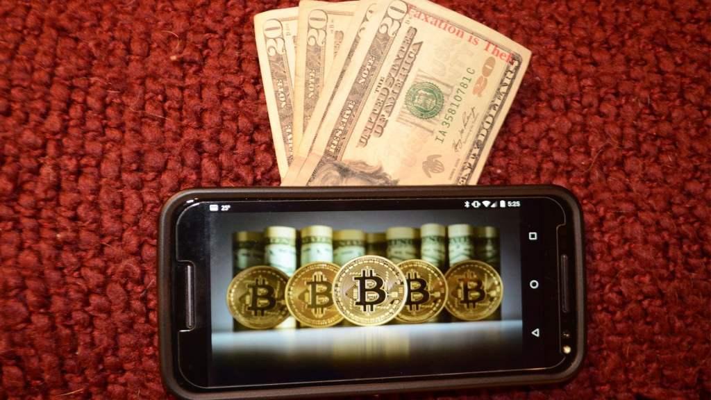 Bitcoin'de 3.200, 10.500, 3.500 Dolar ve Daha Fazlasını Bilen Analist: Temmuz'da Bu Seviyelerdeyiz!