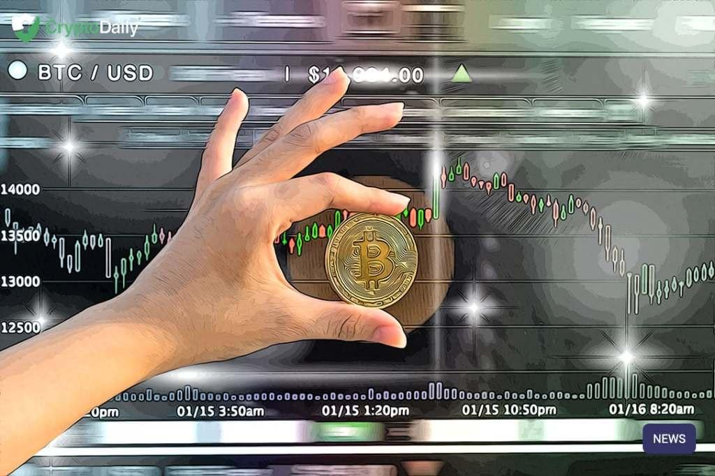 Usta Analist Düşüş Sonrasında Bitcoin ve Piyasayı Yorumladı: Tarihi Bir Andayız!