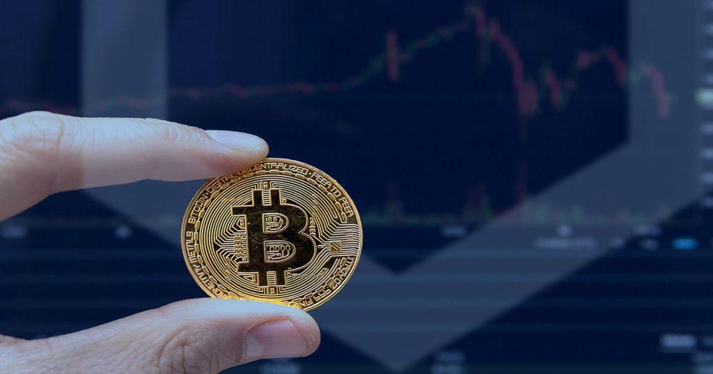 Bitcoin'deki 1.200 Dolarlık Selloff'un Sırrı Çözüldü! Tek Emirle BTC Çakıldı
