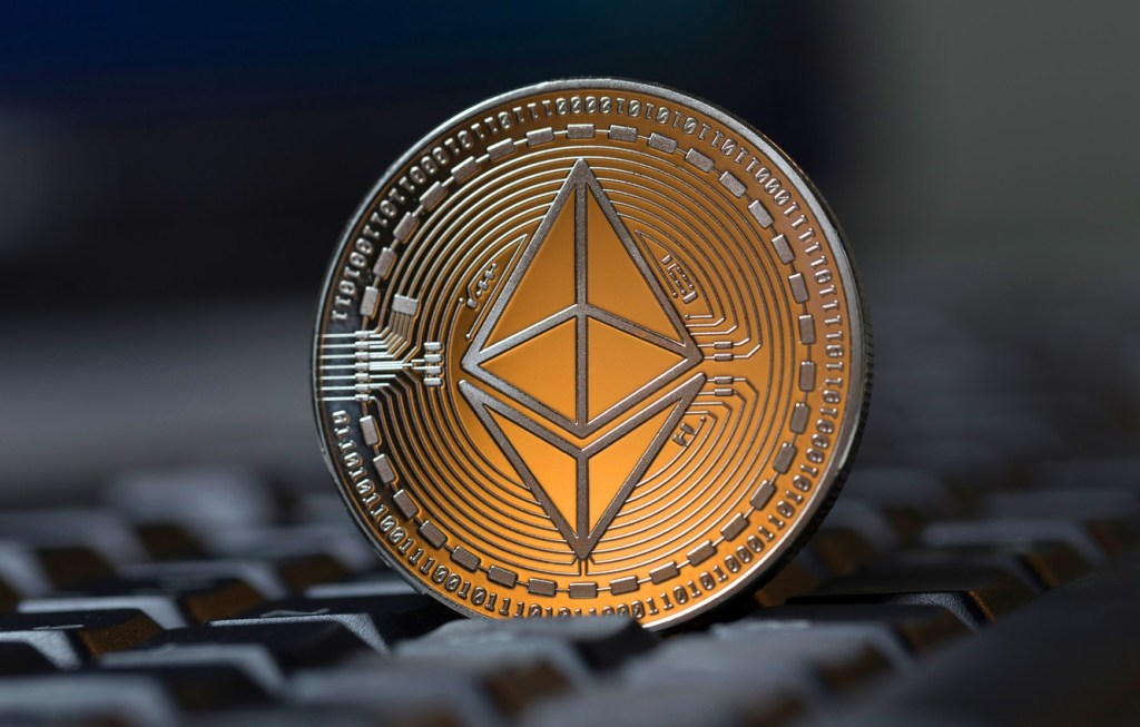 """Ethereum Can See These Levels In The Next Hours!""  Here are ETH Forecasts from 3 Successful Analysts"