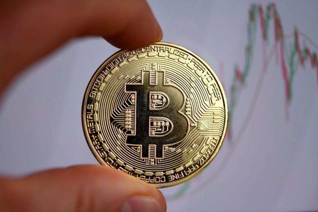 İşte Nokta Atışı Bitcoin ve Ripple Tahminleriyle Ünlenen 2 Analistin Yeni Tahminleri