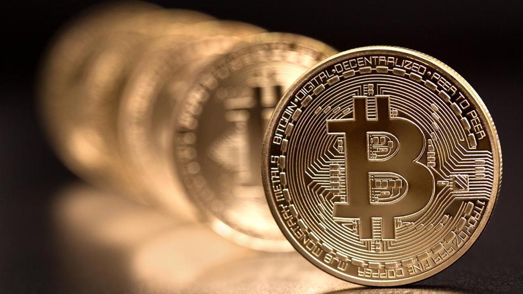 Londra Merkezli Popüler Trader Bitcoin'deki Pozisyonunu Açıkladı