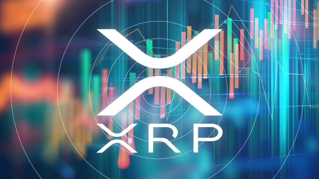 Master Trader Announces Why Ripple Dropped and Pretentious Prediction!