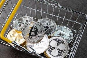 dev bitcoin borsasi kullanicilarin favori altcoinlerini acikladi