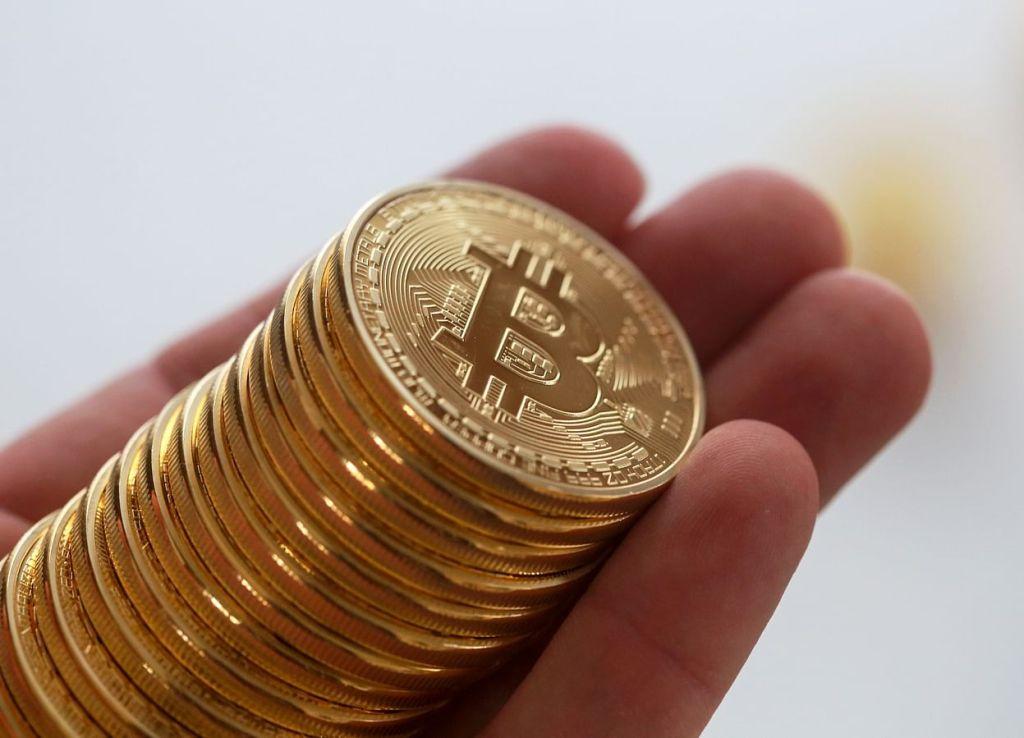 """Ripple CTO'su """"BTC'lerimi Sattım!"""" Dedi ve Kritik Bitcoin Tahminini Açıkladı"""