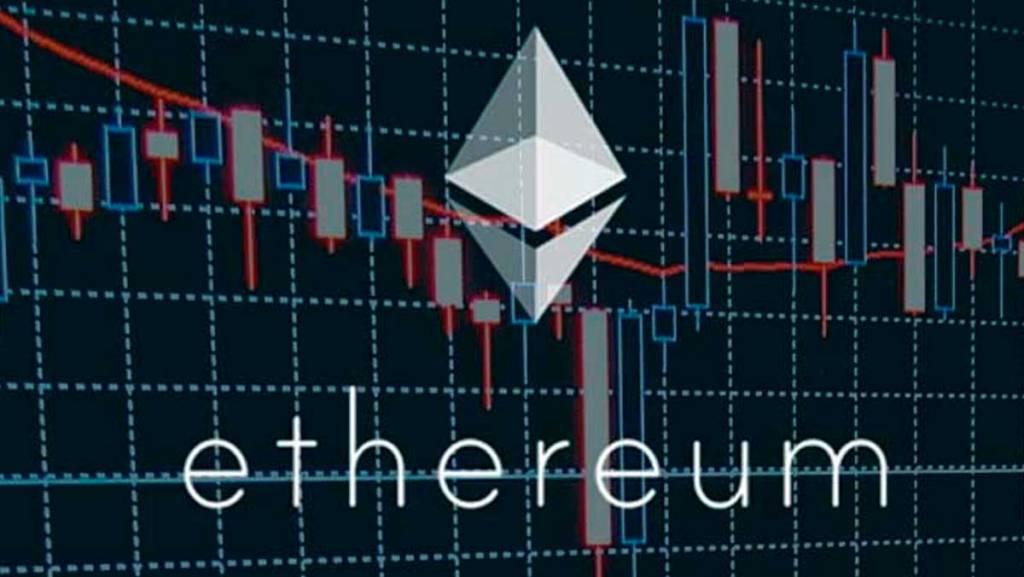 Deneyimli Analist, Ethereum'un Önümüzdeki Seanslarda Test Edebileceği Seviyeleri Sıraladı!