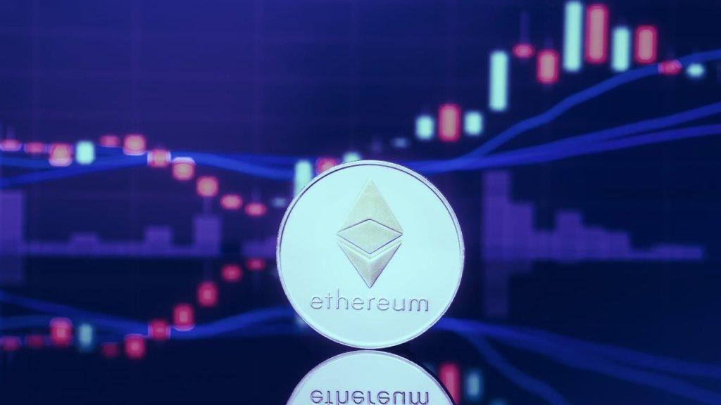 Ethereum Adaptasyonunda Güçlü Artış! Ralli Takip Edecek mi?