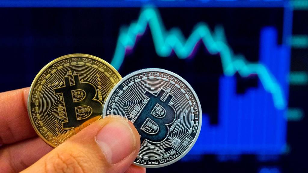 Usta Analist: Bu Tarihten Sonra Bitcoin'i Asla 10 Bin Doların Altında Görmeyeceğiz! 5