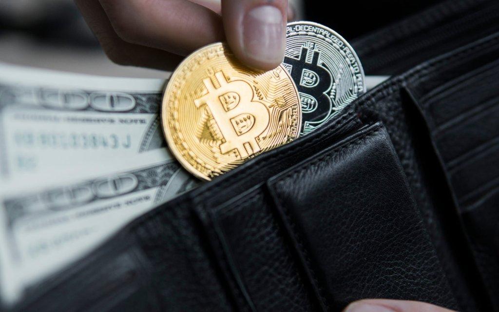 Uzman İsim Bitcoin'den Pasif Gelir Elde Etmek İçin DeFi'ı Önerdi